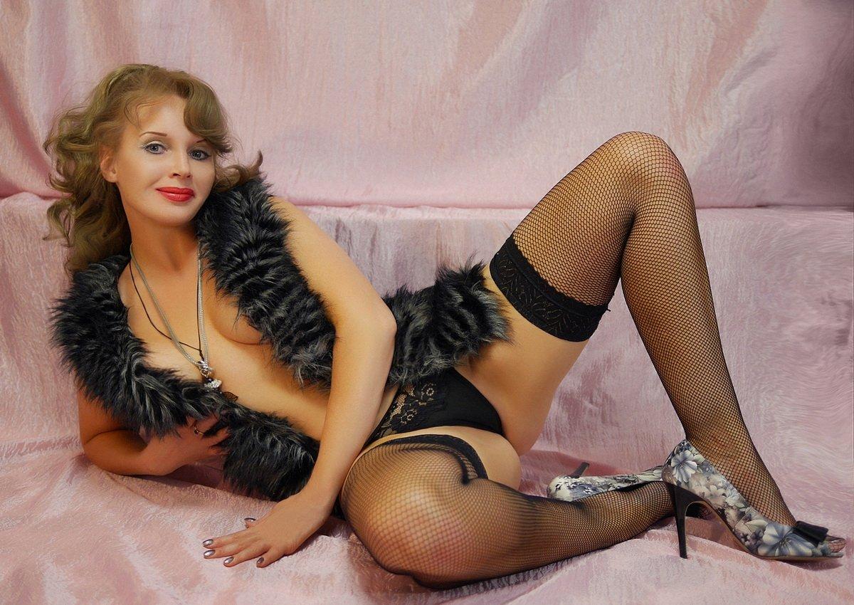 poisk-prostitutok-rossii-po-parametram