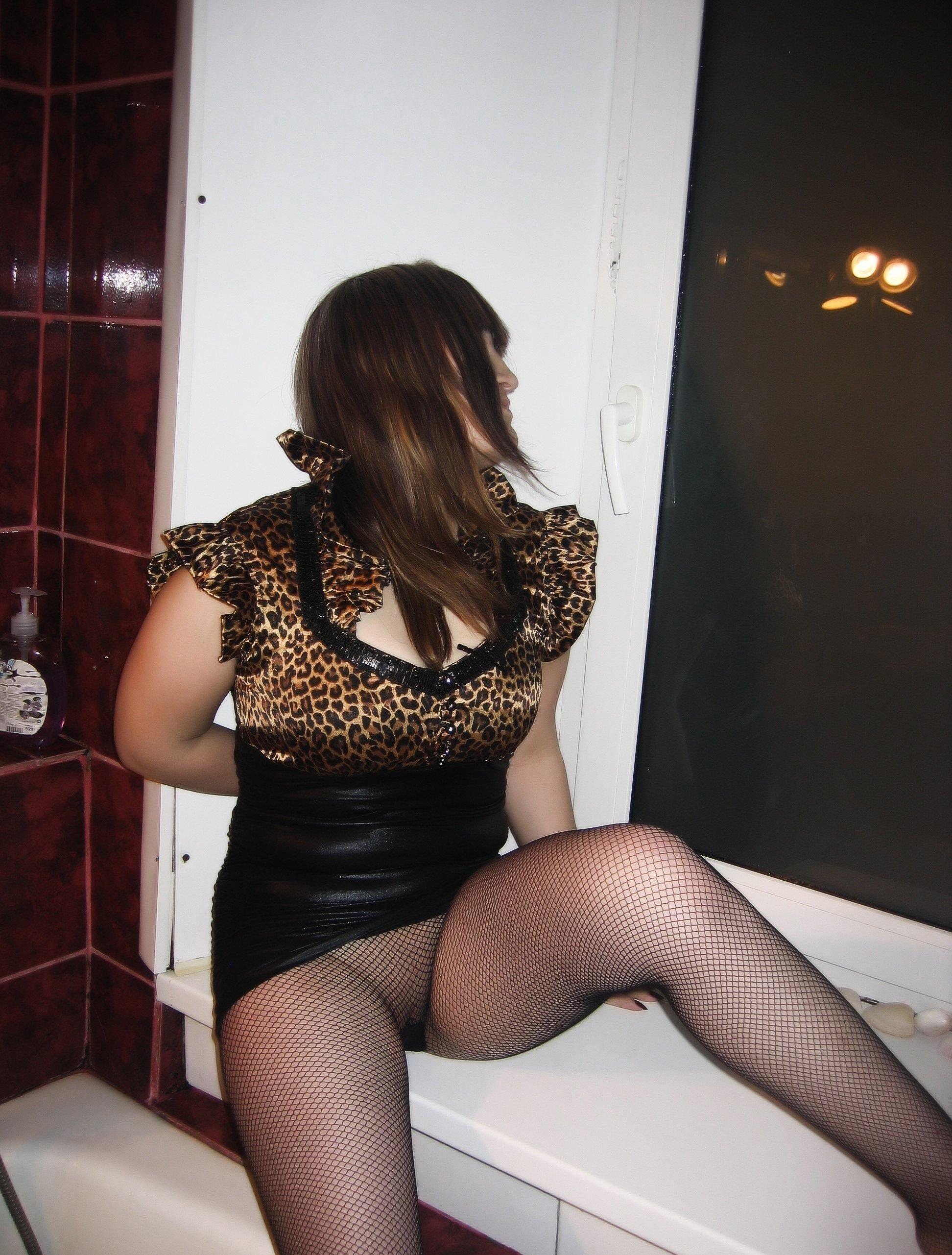 Канал обводный проститутки спб