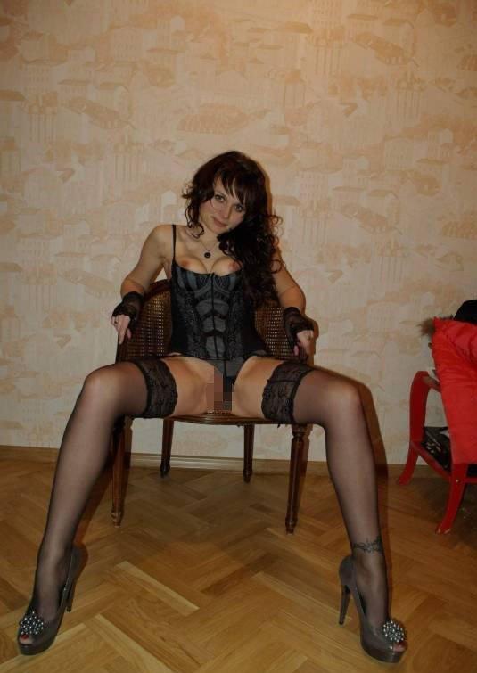 Сызрани проститутки индивидуалки г