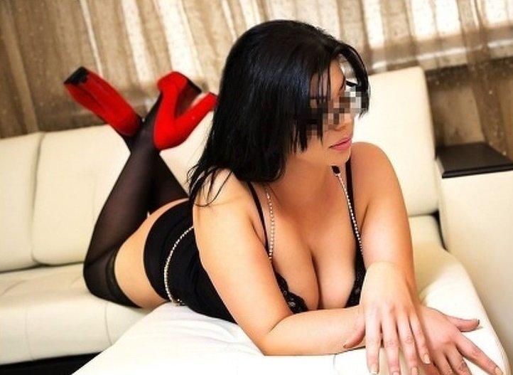 Проститутки краснолесья индивидуалка двойное проникновение