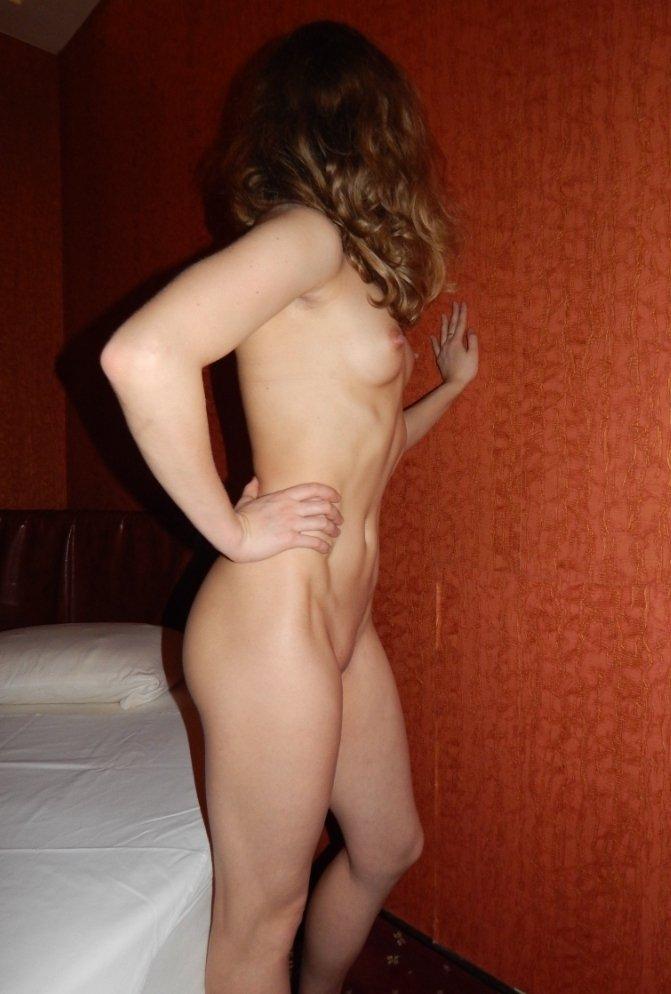 найти проститутку на ночь в подольске мне полезно