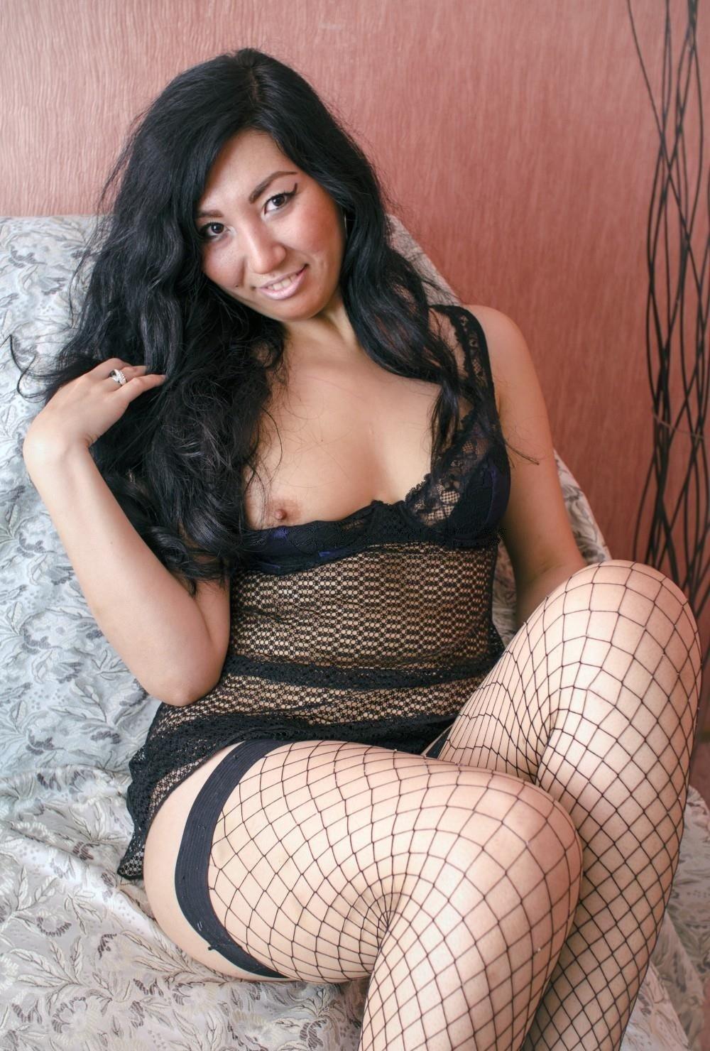 узбечка питерский проститутка