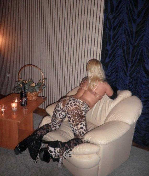 Проститутки Оксаны Из Спб